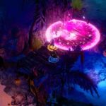 Nine Parchments 3
