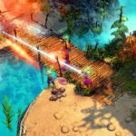 Nine Parchments 6