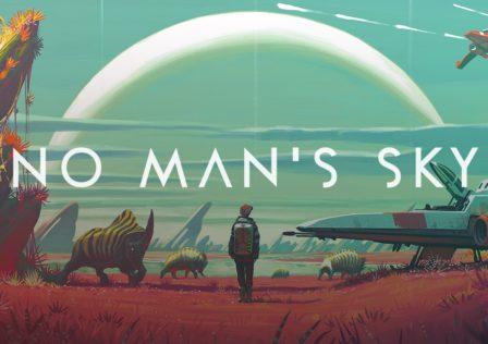 No Man's Sky 110816