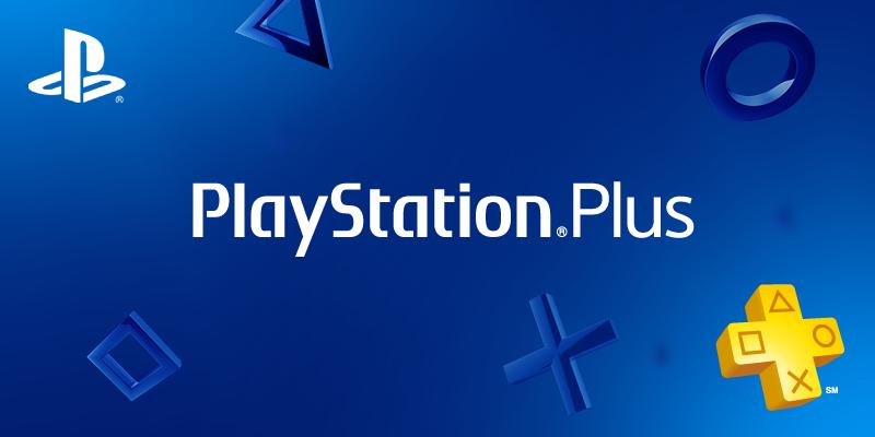 Negli USA aumenta il prezzo per PlayStation Plus