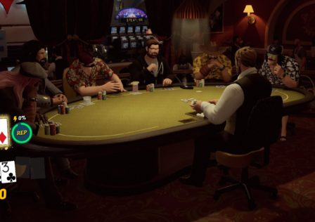 Prominence-Poker-Casino-3