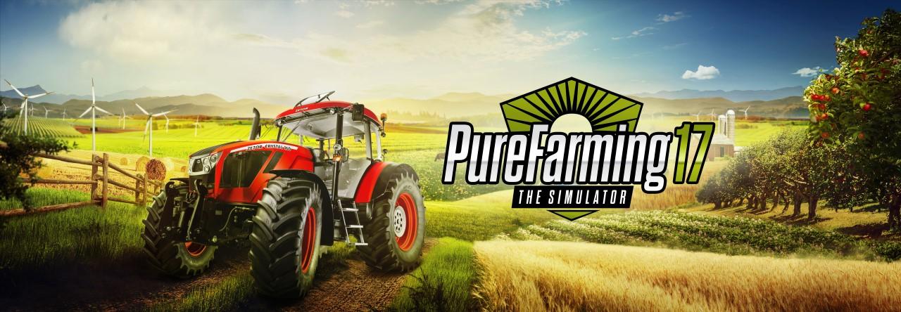 Pure_Farming_Artwork