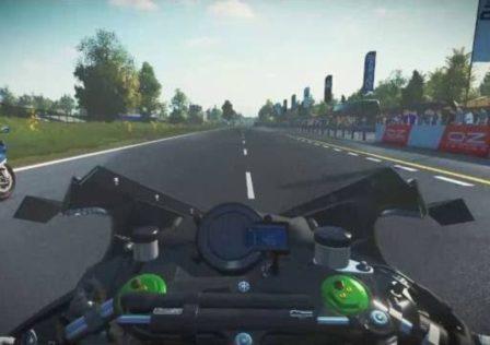 Ride 2 trailer gamescom 16