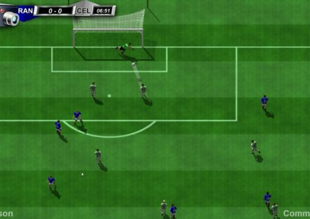 Sociable Soccer 160816