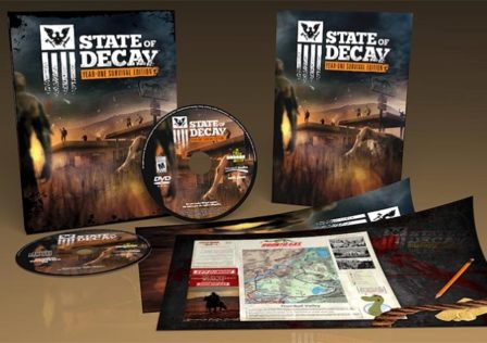 State of Decay 0908216