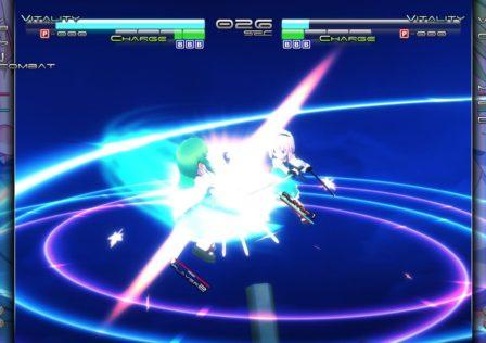 Touhou-Genso-Rondo-Bullet-Ballet