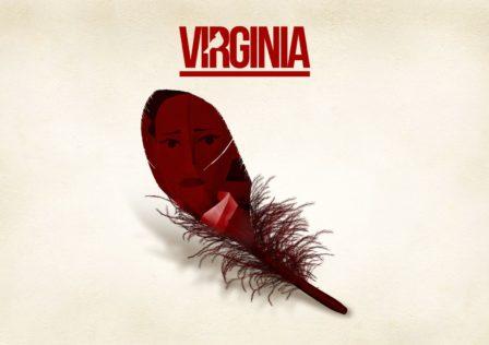 VIRGINIA_Hero