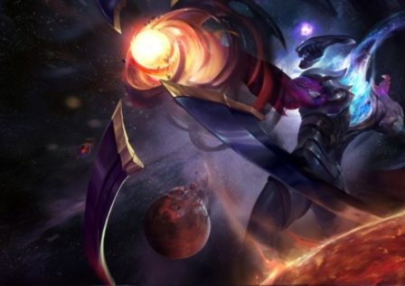 league_of_legends_dark_star_varus