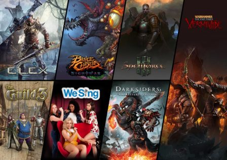 nordic games gamescom 2016