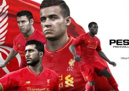 pes_liverpool