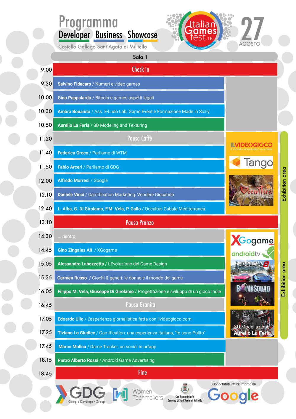 programma-gamesfest2016-v2