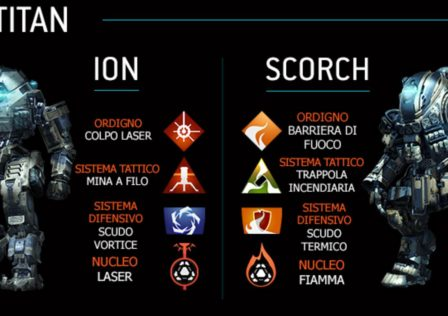 titanfall2-titan-obt