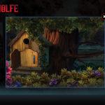 02-zz3-zz_birdhouse