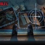 03-puzzle3-zs_ledge