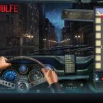 04-puzzle4-pz_drive