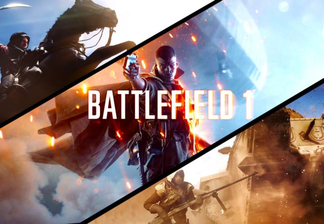 battlefield-1-head