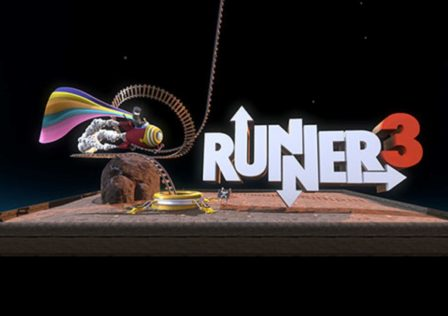 bit-trip-runner-3-a