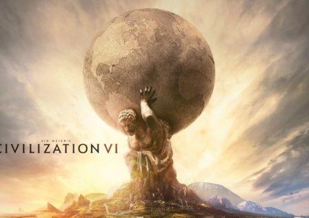 civ-vi-logo