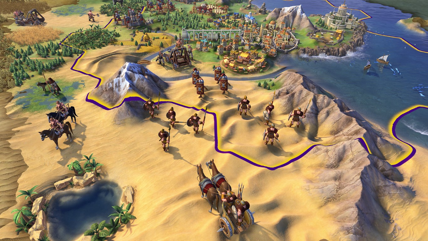 civilizationvi_rome_legion
