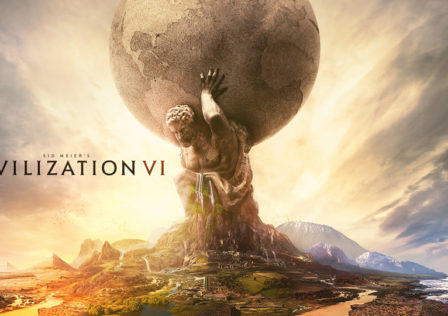 CivilizationVI_keyart_horizontal