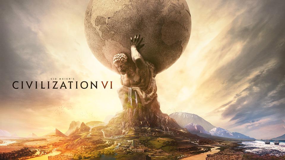 CivilizationVI_keyart_horizontal