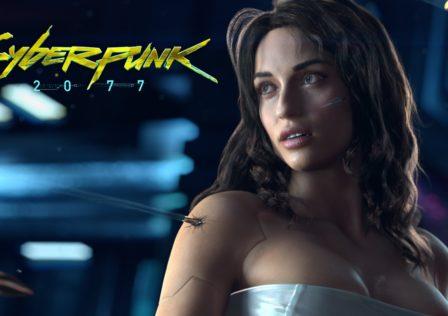 cyberpunk-2077-a