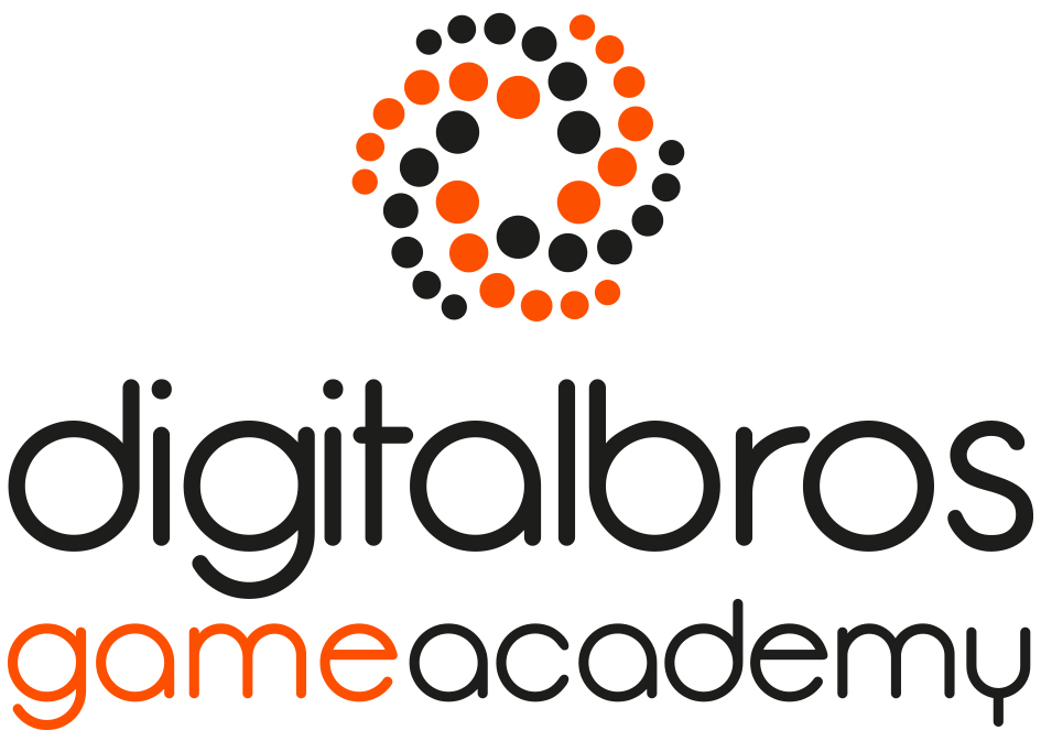 db_gameacademy_pos