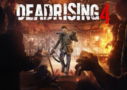 dead-rising-4-header