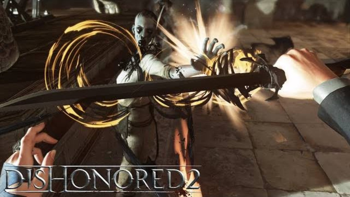 dishonored-2-a