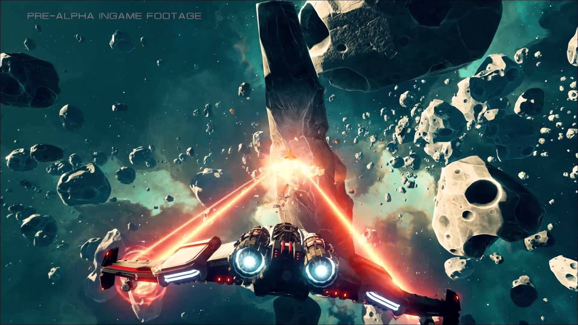 everspace-in-game