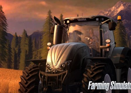 Farming_simulator_17-05_logo
