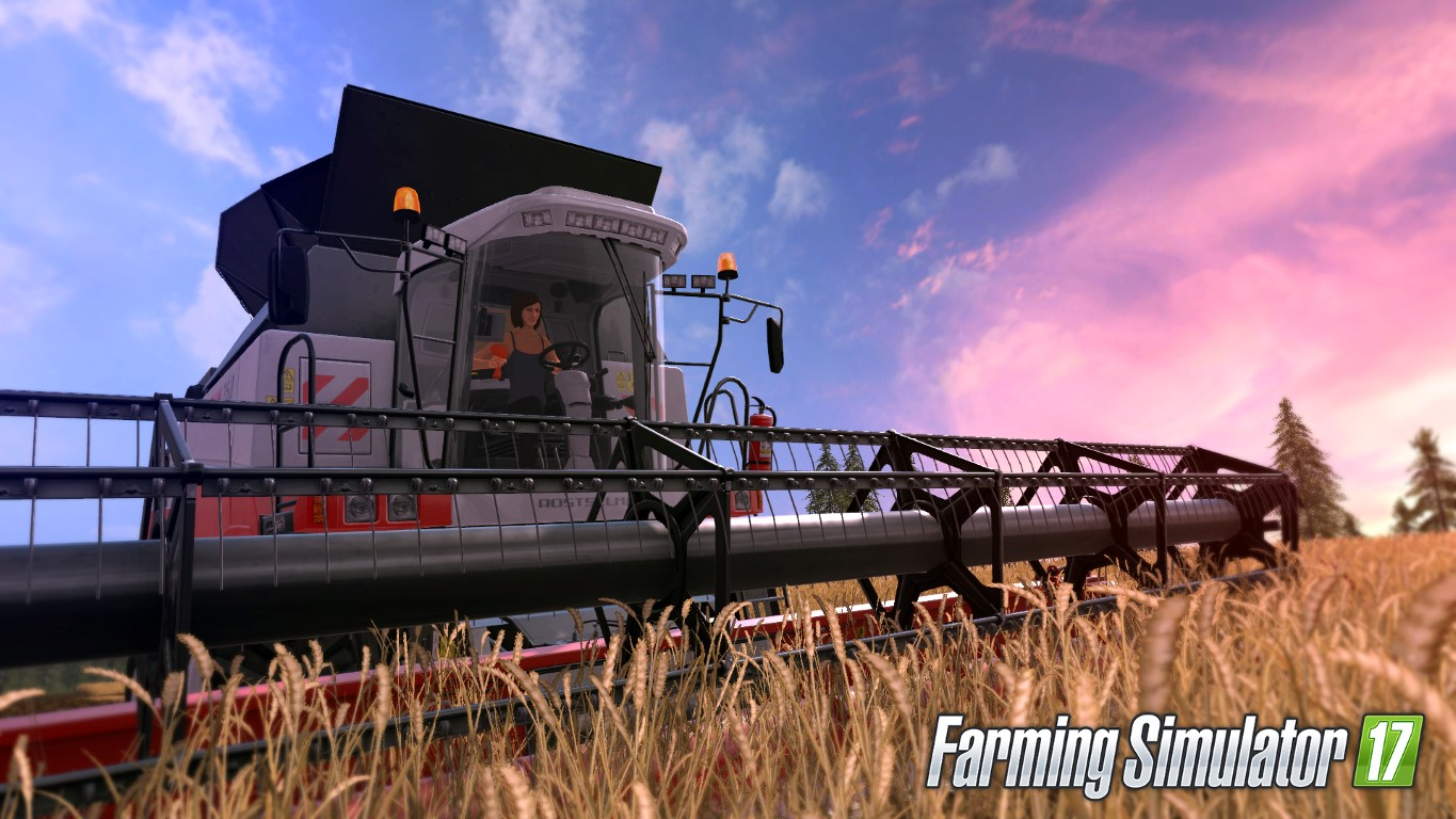 Farming_simulator_17-06_logo