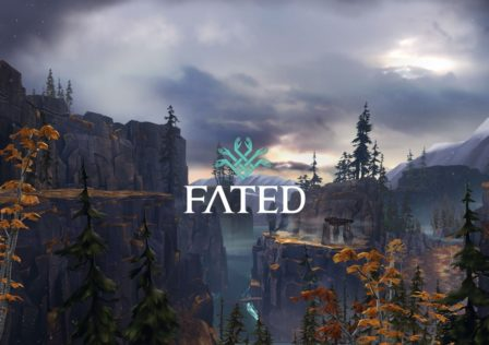 fated-game-environnement-logo