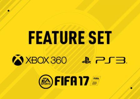 fifa-17-ps3-e-xbox-360