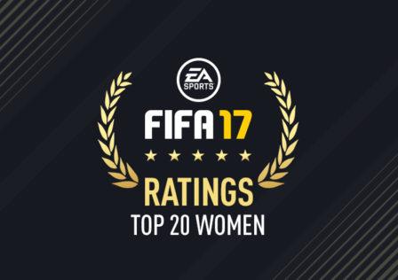 fifa-17-top-rating-woman