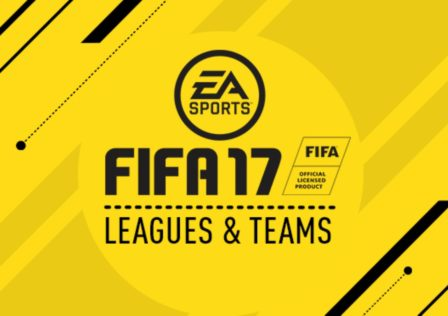 fifa-17-campionati