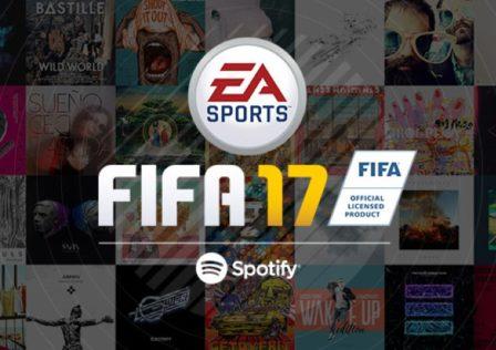 fifa17-colonna-sonora