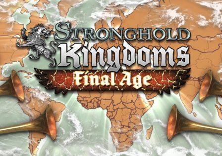 Final Age