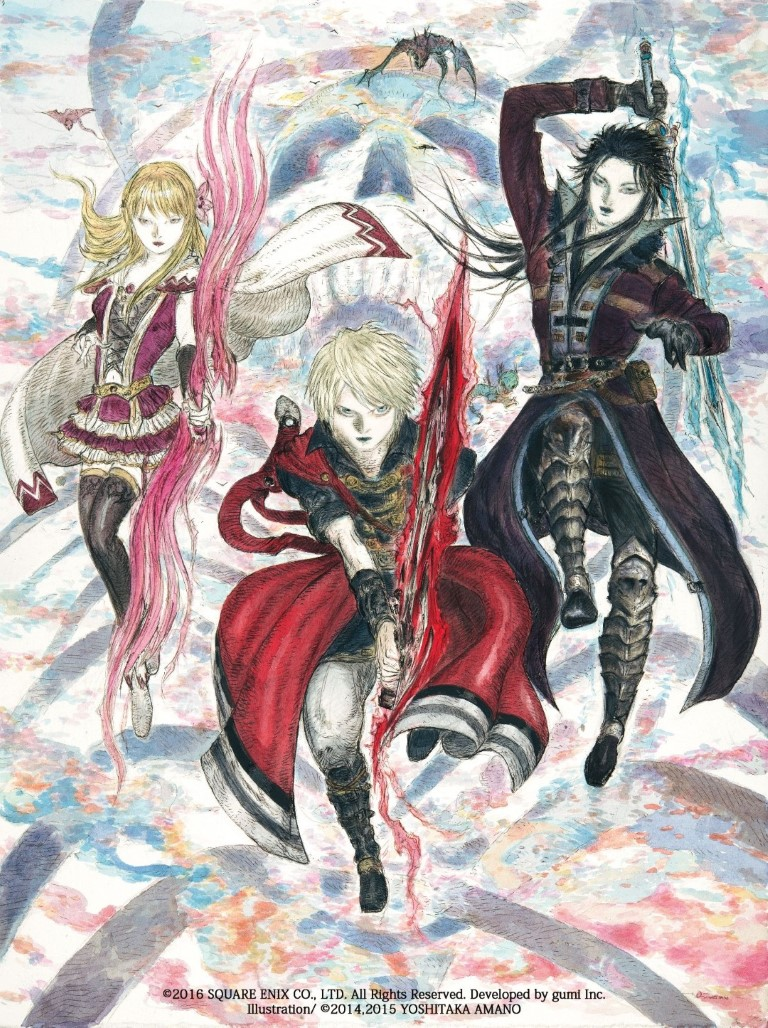 final-fantasy-brave-exvius_illustration