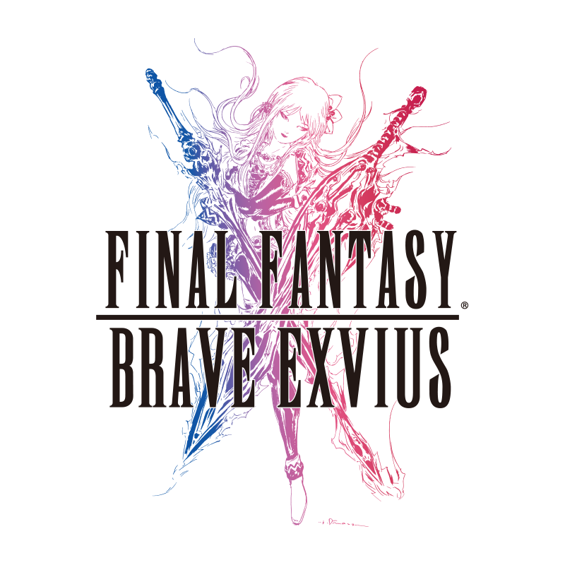 final-fantasy-brave-exvius_logo