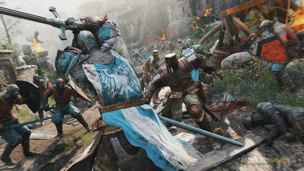 for-honor-02