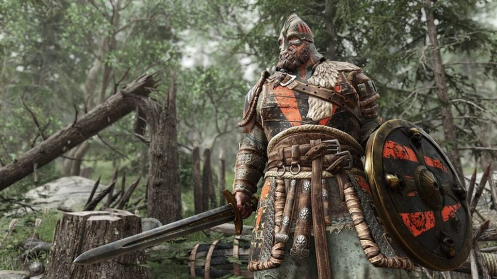 for-honor-04