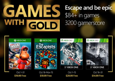 games-with-gold-ottobre-2016