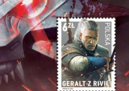 geralt-francobollo