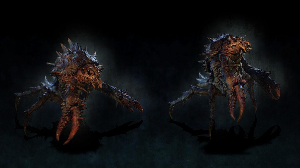 grim-dawn-crab-monstrosity-01
