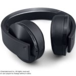 headsetplatinum_beautyshot_0090_34842_1473281300
