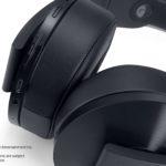 headsetplatinum_beautyshot_0090_51320_1473281293