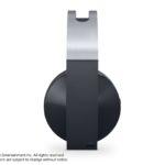 headsetplatinum_beautyshot_0090_53689_1473281293