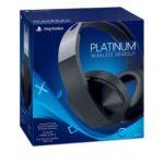 headsetplatinum_box_0094_eng_52498_nolegal_1473281288