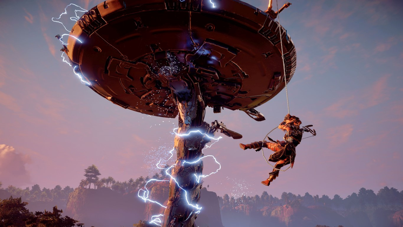horizonzerodawn_screens_septevent_3840x2160_02_1473281071